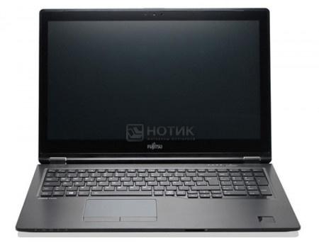 Ультрабук Fujitsu LifeBook U749 (14.00 IPS (LED)/ Core i7 8565U 1800MHz/ 16384Mb/ SSD / Intel UHD Graphics 620 64Mb) Без ОС [U7490M0019RU] фото