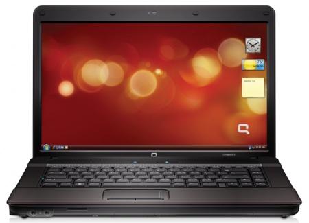 скачать драйвера для ноутбука compaq на windows 7