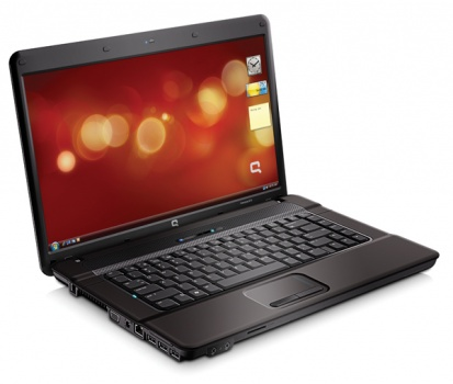 download drivers hp pavilion dv1000 windows vista