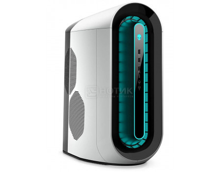 Системный блок Dell Alienware Aurora R11 (0.00 / Core i7 10700F 2900MHz/ 32768Mb/ SSD / NVIDIA GeForce® RTX 2060 Super 8192Mb) MS Windows 10 Home (64-bit) [R11-4913] фото