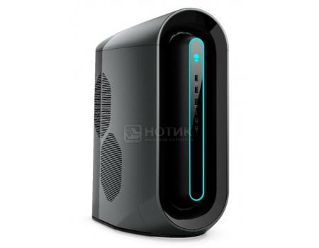 Системный блок Dell Alienware Aurora R11 (0.00 / Core i7 10700F 2900MHz/ 16384Mb/ SSD / AMD Radeon RX 5700 8192Mb) MS Windows 10 Home (64-bit) [R11-7960] фото
