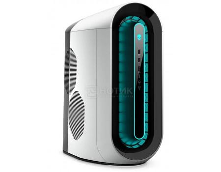 Системный блок Dell Alienware Aurora R11 (0.00 / Core i7 10700F 2900MHz/ 16384Mb/ SSD / NVIDIA GeForce® RTX 2060 Super 8192Mb) MS Windows 10 Home (64-bit) [R11-7991] фото