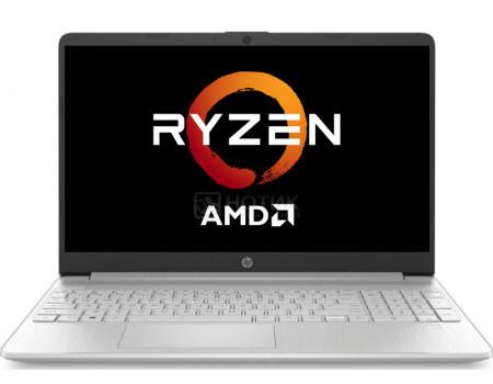 Ноутбук HP 15s-eq0053ur (15.60 IPS (LED)/ Ryzen 5 3500U 2100MHz/ 8192Mb/ SSD / AMD Radeon Vega 8 Graphics 64Mb) Free DOS [22R17EA]