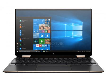 Ноутбук-трансформер HP Spectre x360 13-aw0000