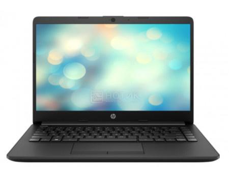 Ноутбук HP 14-cf2003ur (14.00 IPS (LED)/ Pentium Dual Core 6405U 2400MHz/ 8192Mb/ SSD / Intel UHD Graphics 64Mb) Free DOS [22Z36EA]
