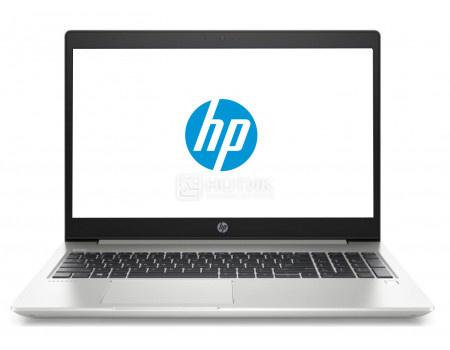 Ноутбук HP Probook 450 G7 (15.60 IPS (LED)/ Core i5 10510U 1800MHz/ 8192Mb/ SSD / Intel UHD Graphics 64Mb) Free DOS [9HP72EA]