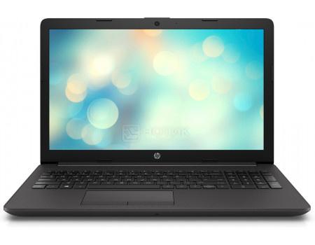 Ноутбук HP 250 G7 (15.60 SVA/ Core i7 1065G7 1300MHz/ 8192Mb/ SSD / Intel Iris Plus Graphics 64Mb) MS Windows 10 Professional (64-bit) [1L3F7EA]
