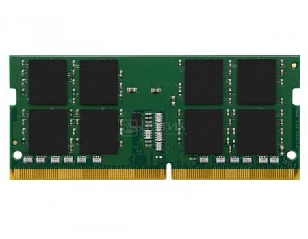 Модуль памяти Hynix SO-DIMM DDR4 8ГБ PC4-23400 2933MHz 1.2V CL11 HMA81GS6DJR8N-WMN0.
