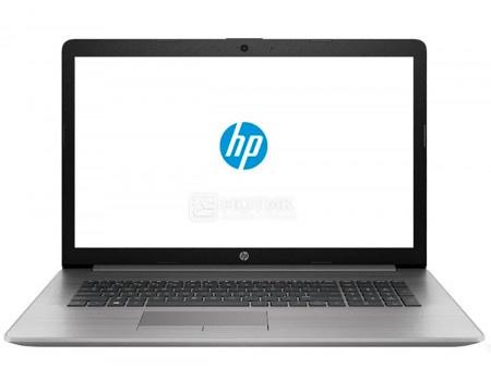 Ноутбук HP 470 G7 (17.30 IPS (LED)/ Core i3 10110U 2100MHz/ 8192Mb/ SSD / AMD Radeon 530 2048Mb) MS Windows 10 Professional (64-bit) [1F3K4EA]