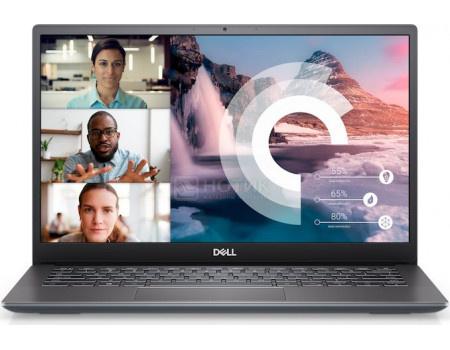 Ноутбук Dell Vostro 5391 (13.30 IPS (LED)/ Core i5 10210U 1600MHz/ 8192Mb/ SSD / Intel UHD Graphics 64Mb) MS Windows 10 Professional (64-bit) [5391-7847].