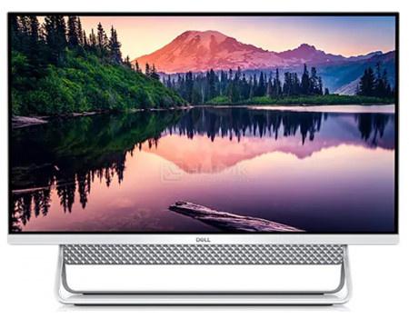 Моноблок AIO Dell Inspiron 7700 (27.00 IPS (LED)/ Core i5 1135G7 2400MHz/ 8192Mb/ SSD / NVIDIA GeForce® MX330 2048Mb) MS Windows 10 Professional (64-bit) [7700-2553].