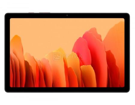 "Планшет Samsung Galaxy TAB A7 10.4 64Gb Gold (Android 10.0/SDM662 2000MHz/10.40"" 2000х1200/3072Mb/64Gb/ ) [SM-T500NZDESER]"