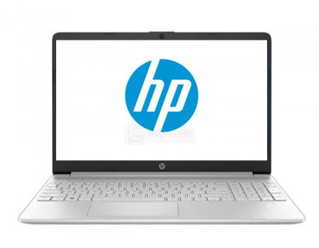 Ноутбук HP 15s-fq2008ur (15.60 IPS (LED)/ Core i5 1135G7 2400MHz/ 8192Mb/ SSD / Intel Iris Xe Graphics 64Mb) MS Windows 10 Home (64-bit) [2X1F0EA]