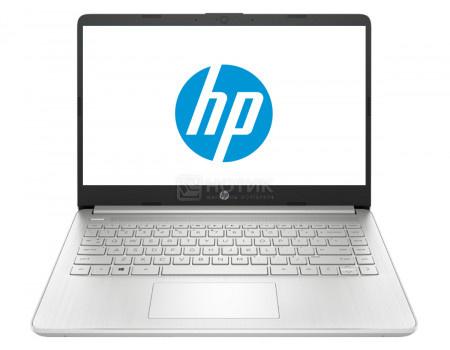 Ноутбук HP 14s-dq2003ur (14.00 IPS (LED)/ Core i3 1115G4 3000MHz/ 8192Mb/ SSD / Intel UHD Graphics 64Mb) MS Windows 10 Home (64-bit) [2X1N6EA]