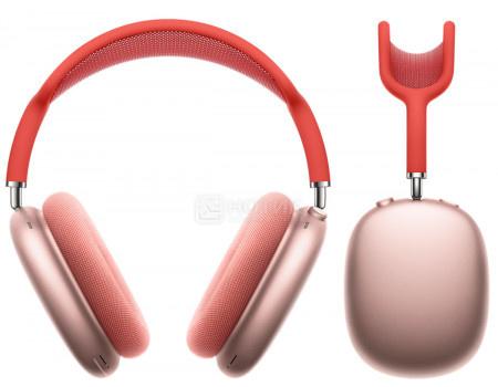 Гарнитура беспроводная Apple AirPods Max Pink, Розовый MGYM3RU/A