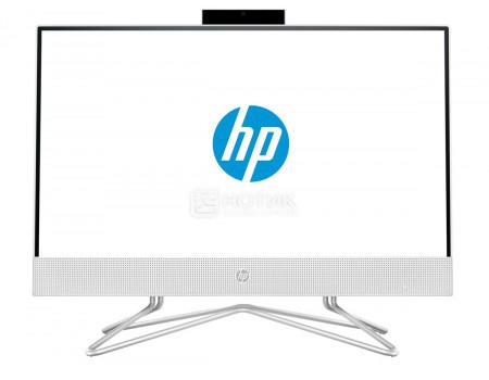 Моноблок HP 24-df1006ur (23.80 IPS (LED)/ Core i5 1135G7 2400MHz/ 8192Mb/ SSD / Intel Iris Xe Graphics 64Mb) MS Windows 10 Home (64-bit) [2S7Q8EA]