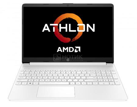 Ноутбук HP 15s-eq1271ur (15.60 IPS (LED)/ Athlon Gold 3150U 2400MHz/ 8192Mb/ SSD / AMD Radeon Graphics 64Mb) MS Windows 10 Home (64-bit) [2X0R7EA]