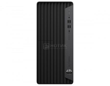 Системный блок HP EliteDesk 800 G6 TWR (0.00 / Core i5 10500 3100MHz/ 16384Mb/ SSD / Intel UHD Graphics 630 64Mb) MS Windows 10 Professional (64-bit) [1D2Y2EA]
