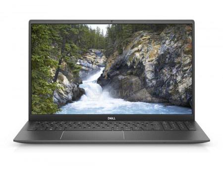 Ноутбук Dell Vostro 5502 (15.60 IPS (LED)/ Core i5 1135G7 2400MHz/ 8192Mb/ SSD / Intel Iris Xe Graphics 64Mb) MS Windows 10 Professional (64-bit) [5502-5231]