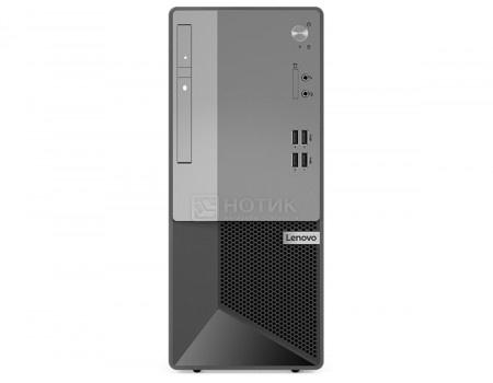 Системный блок Lenovo V50t-13IMB (0.00 / Core i5 10400 2900MHz/ 8192Mb/ SSD / Intel UHD Graphics 630 64Mb) Без ОС [11ED0009RU]
