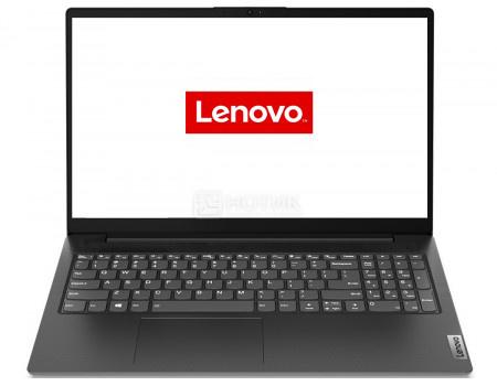 Ноутбук Lenovo V15 G2 ITL (15.60 TN (LED)/ Core i5 1135G7 2400MHz/ 8192Mb/ SSD / Intel Iris Xe Graphics 64Mb) Без ОС [82KB003LRU]