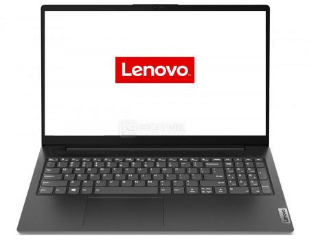 Ноутбук Lenovo V15 G2 ITL (15.60 TN (LED)/ Core i5 1135G7 2400MHz/ 8192Mb/ SSD / Intel Iris Xe Graphics 64Mb) Без ОС [82KB003CRU]