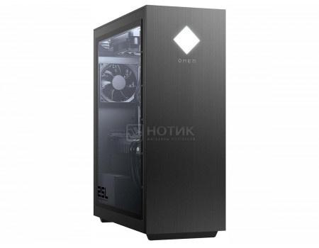 Системный блок HP Omen GT12-0045ur (0.00 / Ryzen 7 3700X 3600MHz/ 16384Mb/ SSD / NVIDIA GeForce® RTX 3070 8192Mb) Free DOS [2V2X8EA]