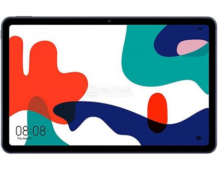 Планшет Huawei MatePad 10.4 WiFi 128Gb Gray (Android 10.0 HMS/Kirin 810 2270MHz/10.40