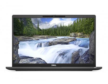 Ноутбук Dell Latitude 7420 (14.00 IPS (LED)/ Core i7 1165G7 2800MHz/ 16384Mb/ SSD / Intel Iris Xe Graphics 64Mb) MS Windows 10 Professional (64-bit) [7420-2589]