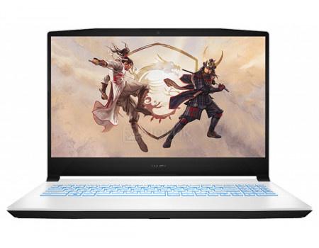 Ноутбук MSI Sword 15 A11UE-212XRU (15.60 IPS (LED)/ Core i5 11400H 2700MHz/ 8192Mb/ SSD / NVIDIA GeForce® RTX 3060 для ноутбуков 6144Mb) Free DOS [9S7-158113-212]
