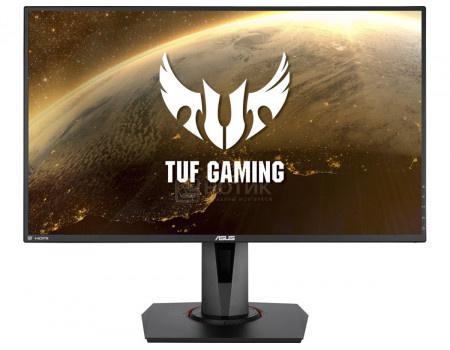 "Монитор 24,5"" ASUS TUF Gaming VG259QM, FHD, IPS, 2xHDMI, 1xDP, Черный 90LM0530-B02370"