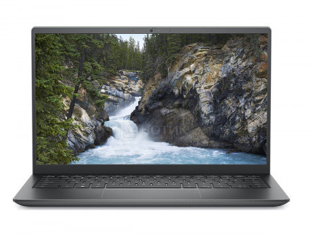 Ноутбук Dell Vostro 5410 (14.00 IPS (LED)/ Core i5 11300H 3100MHz/ 8192Mb/ SSD / Intel Iris Xe Graphics 64Mb) Linux OS [5410-4496]
