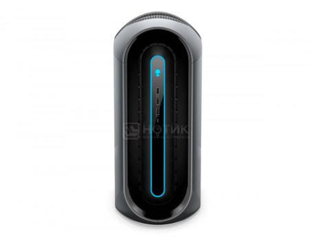 Системный блок Dell Alienware Aurora R12 (0.00 / Core i9 11900F 2500MHz/ 32768Mb/ SSD / NVIDIA GeForce® RTX 3080Ti 12288Mb) MS Windows 10 Home (64-bit) [R12-7899]