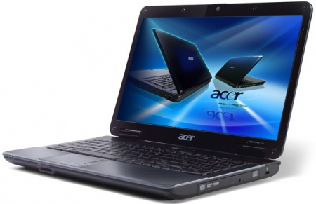 ACER ASPIRE 5732ZG WIMAX DRIVERS WINDOWS