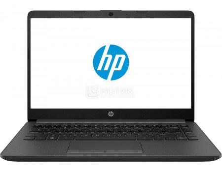 Ноутбук HP 245 G8 (15.60 SVA/ 3000 Series 3020e 1200MHz/ 4096Mb/ HDD 1000Gb/ AMD Radeon Graphics 64Mb) Free DOS [32M44EA]