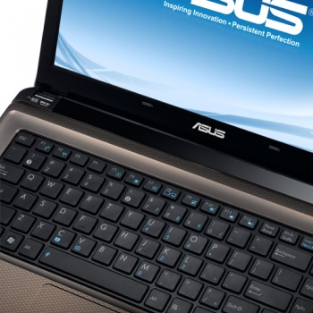 ASUS K42JR INTEL TURBO BOOST DRIVERS FOR WINDOWS 10