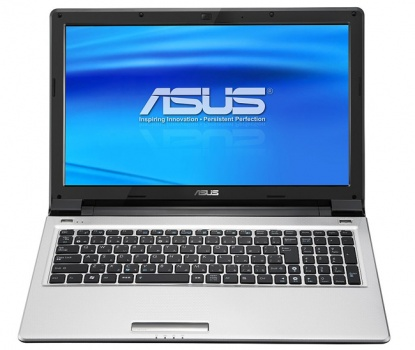 ASUS UL50VT MICROPHONE WINDOWS 7 DRIVERS DOWNLOAD (2019)