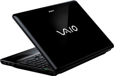 скачать сетевой драйвер для ноутбука сони pcg-71811v