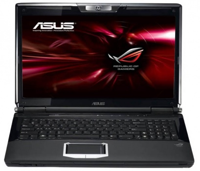 ASUS G60JX CAMERA DRIVER FOR WINDOWS 10