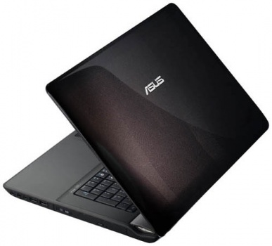 Asus N71Jq Notebook ExpresssGate Driver for PC