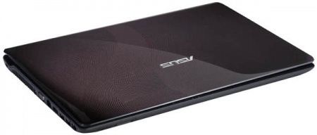Asus N71Jq Notebook ExpresssGate Drivers Windows XP