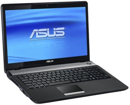 Asus N61Jq Notebook USB 3.0 Treiber Herunterladen