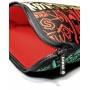 """Чехол для ноутбука  """"Раста """" - это прочная и мягкая защита вашей."""