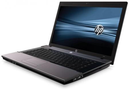 Драйвера для ноутбука hp 625 официальный сайт
