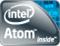 Процессор Intel® Atom™