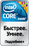 Процессор Intel® Core™ i3