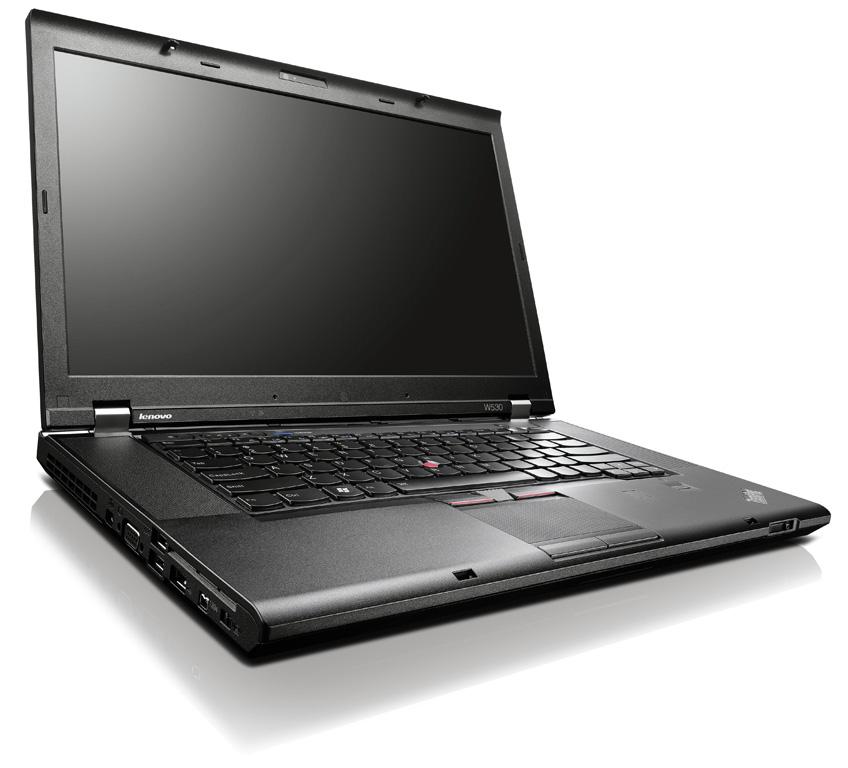 Привод Lenovo ThinkPad UltraSlim USB DVD Burner черный 4XA0E97775