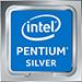Pentium Dual Core