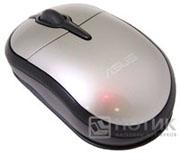 Мышь USB из комплекта  ноутбука Asus N61JQ