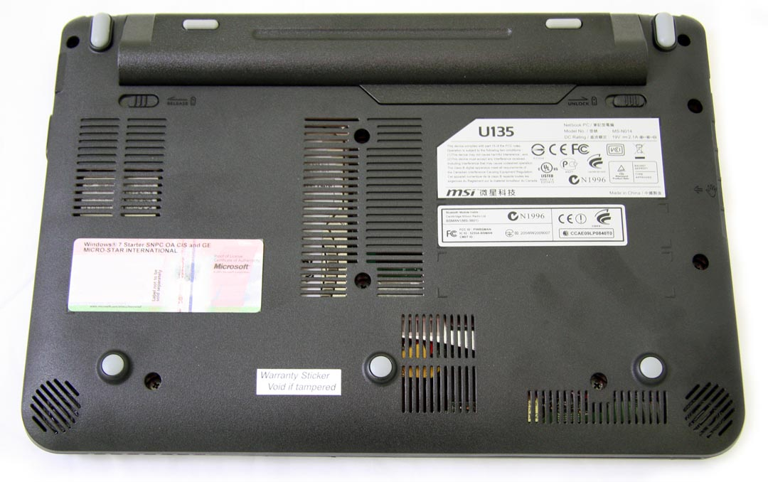 Intel Gma 3150 драйвер Windows 10 32